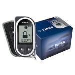 Viper 5901