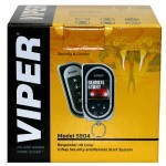 Viper 5904